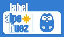 logo-label-alpe-dhuez